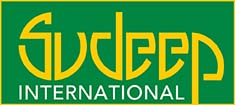 Sudeep International Pvt. Ltd.