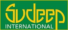 Sudeep International Pvt. Ltd.